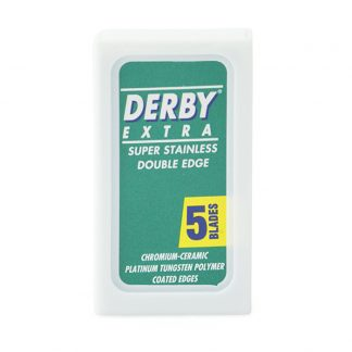 Derby Safety Razors