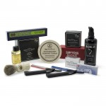 Build Your Own Bundle - Straight Razor Package