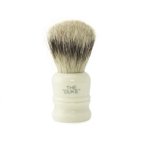 Simpsons Shaving Brush - Duke D1 Best Badger