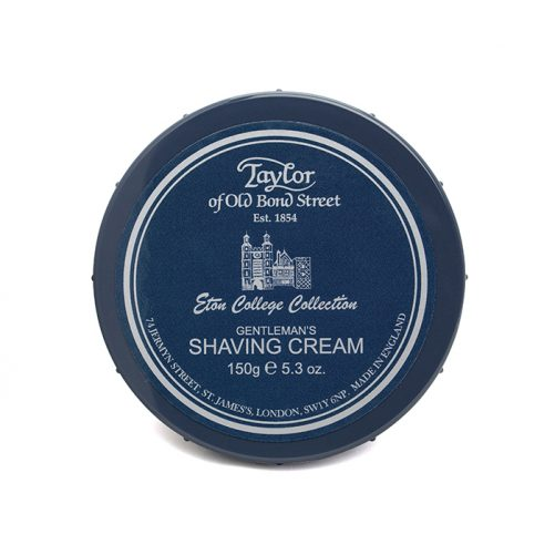 Taylor of Old Bond Street Shaving Cream Bowl - Eton College