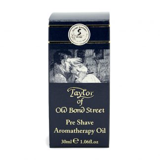 Taylor of Old Bond Street Pre-Shave Oil