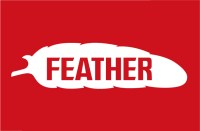 Feather Double Edged Razor