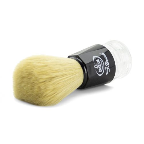Omega Shaving Brush S10019
