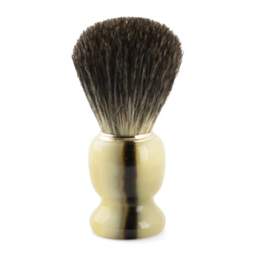 Omega Shaving Brush 63171