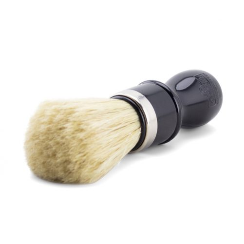 Omega Boar Shaving Brush 10098