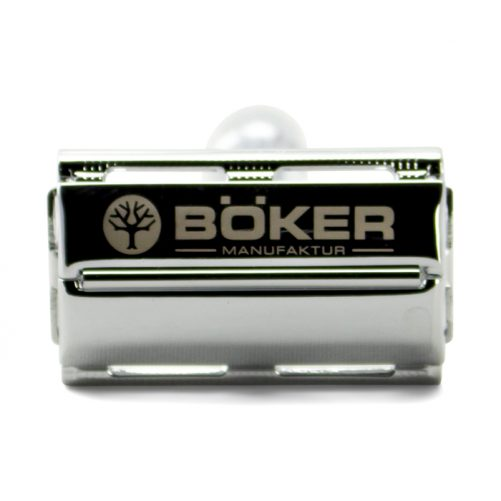 Boker Safety Razor